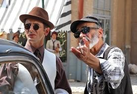 پیکر کارگردان «کلاه پهلوی» دوشنبه در تهران تشییع میشود; علت مرگ: پیوند کبد در بیمارستانی در شیراز