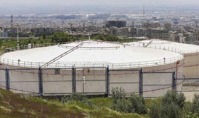 تهران، بی دفاع تر از بیروت: سه هشدار مهم درباره انبارهای شیمیایی پایتخت