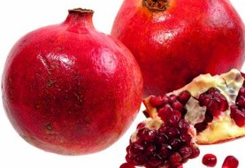 Yalda Night (Winter Solstice) Celebration