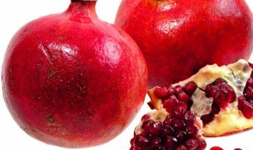 Yalda Night (Shab-e Yalda) Celebration