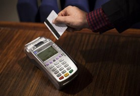 برداشت غیرمجاز ۱۰ میلیاردی از ۳ هزار کارت بانکی کپیشده در کرمانشاه!