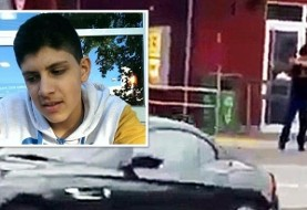 Depressed Iranian-German teenager behind mass shooting in Munich