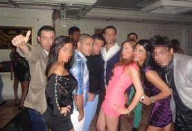 ماجرای جنایت در پارتی شبانه پسر سفیر دوران احمدینژاد، همسر صیغهای قاتل، حق السکوت یک میلیاردی پیش از بازگشت از کانادا