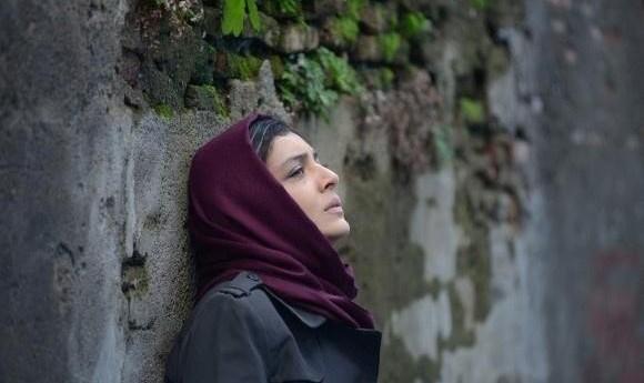 ناهید فیلمی از آیدا پناهنده با هنرنمایی ساره بیات، پژمان بازغی و نوید محمدزاده در اولین فستیوال فیلمهای ایرانی شید دالاس ۲۰۱۶