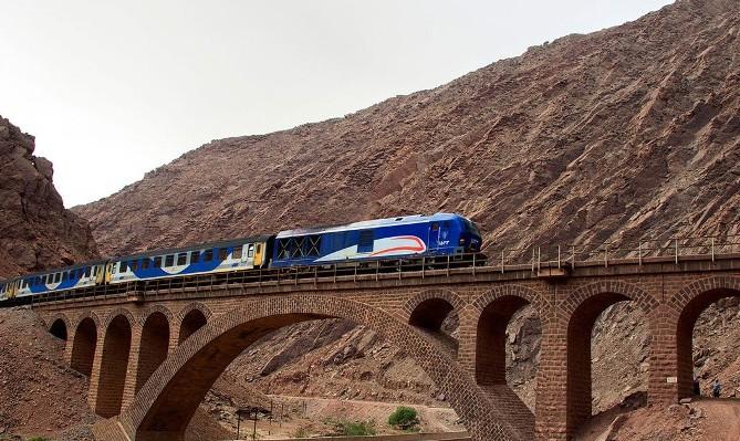 شرکتهای راهآهن و تلفن آلمان همکاری با ایران را به دلیل تحریم های آمریکا قطع کردند
