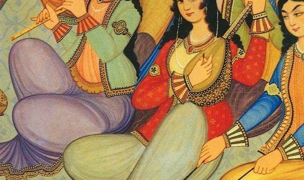 Shab-e-Mehregan