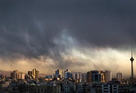 رشد ۱۱۱ درصدی قیمت خانه در تهران/گرانترین خانه را متری ۱۵۸ میلیون تومان فروختند