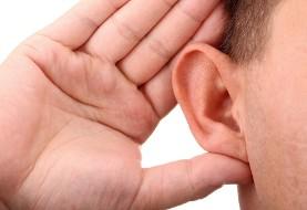دو نشانه ابتلا به تومور گوش: علت وزوز گوش در سنین بالا