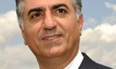 An Evening with Reza Pahlavi: Iran: The Quest for Freedom, Democracy and Human Rights
