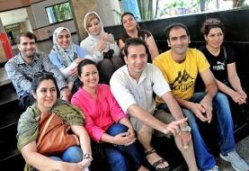 دانشگاه بریتانیایی خطاب به دانشجوی ایرانی: به خانه برو و پول نقد بیاور! آثار تحریمها بر دانشجویان ایرانی دانشگاههای انگلیس به روایت گاردین
