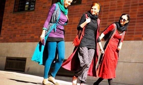 سخنرانی دکتر شهابی: ۲ قطب فرهنگ ایران