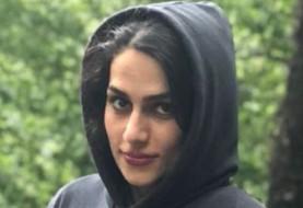 دادستان فردیس: نامزد سابق مریم فرجی فعال مدنی و دانشجویی به قتل او اعتراف کرد