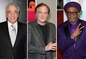 اعتراض هنرمندان نتیجه داد: پخش زنده و کامل مراسم اهدای جوایز اسکار