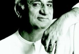 سخنرانی آقای پرویز کاردان: تاریخ تمبر پست