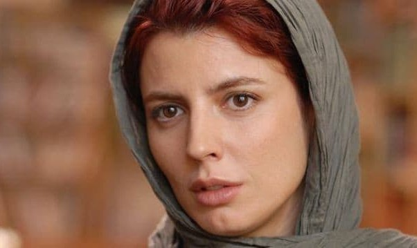 Hællæ verden! Film fra Iran, Festival