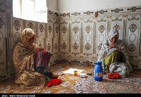 در این روستای سیستان و بلوچستان زباله پیدا کنید جایزه می گیرید