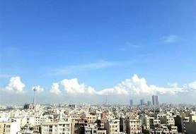 در یک سال مبلغ اجاره مسکن در تهران ۲۷ درصد رشد کرد، مسکن ۳۷ درصد