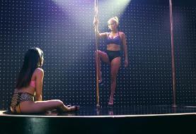 نخستین آنونس فیلم «هاستلرز» پخش شد: جنیفر لوپز در نقش «رقصنده برهنه» بازی می کند