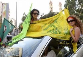 حساب کاربری حزبالله لبنان در فیسبوک و توییتر بدون هشدار مسدود شد