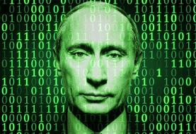 به کام روسیه، به نام ایران؟! گروه روس از ابزارهای رایانهای ایران برای هک کردن ۲۰ کشور سوء استفاده کرده است؟