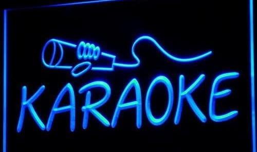 Farsi Persian Songs Karaoke