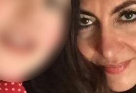 بازداشت یک زن ایرانیتبار در امارات به خاطر «توهین» به همسر جدید شوهر سابقش در فیس بوک!