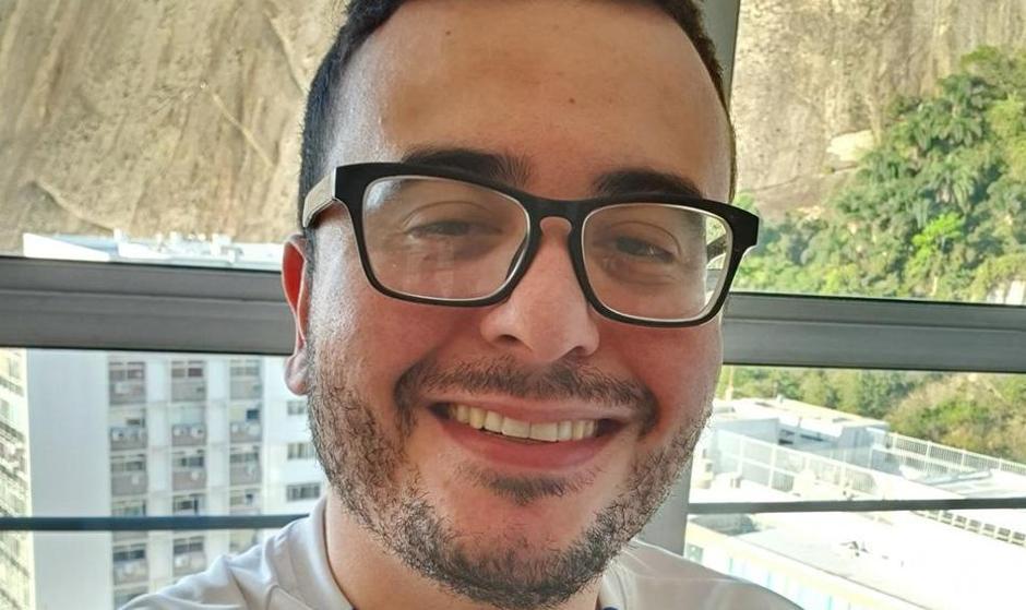 فوت یکی از دکترهای داوطلب واکسن کرونای آسترازنکا در برزیل