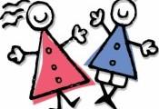 How to Raise Happy Functional Children