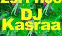 Oriental Beats By DJ Kasraa