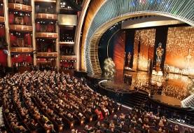 سرگیجه در بزرگترین نمایش سینما: مراسم سیاسی فرهنگی اسکار مجری ندارد!