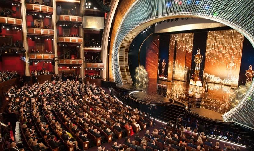 حراج ۲ مجسمه اسکار: پیشبینی فروش ۳۰۰ هزار دلاری