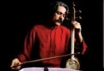 Keyhan Kalhor Live in Concert: Iran, Songs of Hope