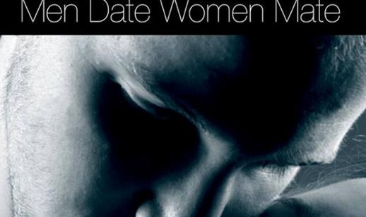 Men Date Women Mate