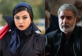 نمایش ۲ فیلم ایرانی: ۵۰ کیلو آلبالو مانی حقیقی و بادیگارد ابراهیم حاتمیکیا