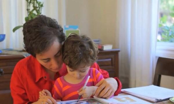 روز تولد مریم میرزاخانی به عنوان «روز جهانی زن در ...