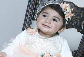 جستجوی خون کمیاب برای کودک مبتلا به سرطان، به خون یک ایرانی، هندی یا پاکستانی نیاز است