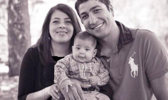 حادثه رانندگی برای شناگر سابق رکورددار تیم ملی ایران در استرالیا و مرگ همسرش