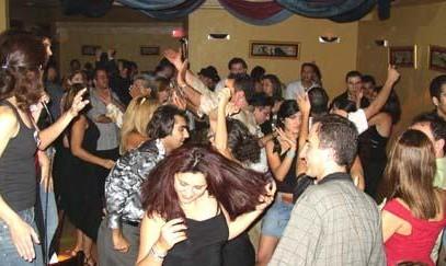 بازداشت یک عضو شورای شهر مشهد: حضور در پارتی شبانه با زنان بدپوشش یا مسائل مالی؟