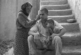 ۵ فیلم در کورس رقابت آرای مردمی جشنواره فجر