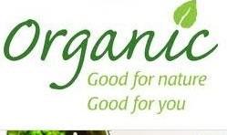 """مرور ۳۲۳ مقاله علمی: میوه جات و سبزیهای """"ارگانیک"""" ..."""