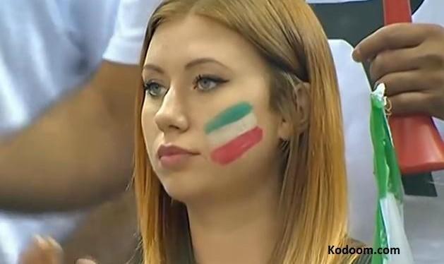 تحسین تیم ایران توسط فدراسیون جهانی والیبال + عکسها و ...