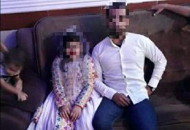 کودکمادری در ایران؛ طی شش ماه ۷۹۱ نوزاد از مادران ۱۰ تا ۱۴ ساله متولد شدند