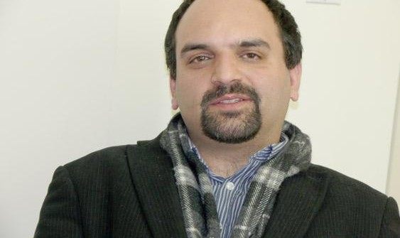 Dr.Soroush Dabbagh: Moral approach to the Veil