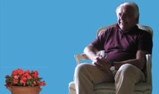 اولین نمایش فیلم خلوت خروس ساخته مسعود بهنود
