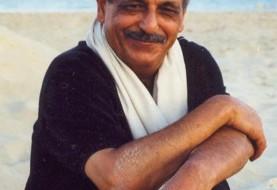 داستانهای علی بابا و دکتر فاوست بزبان پرویز ممنون