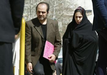 نمایش فیلم ایرانی جالب
