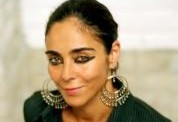 An Evening With Shirin Neshat