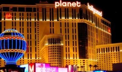 Iranian Concert in Las Vegas - Las Vegas, NV - Kodoom