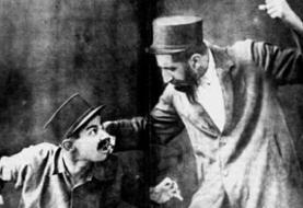 Iran's Oldest Silent Movie About Traditions, Religion and Modernity Screened in Cinema Museum