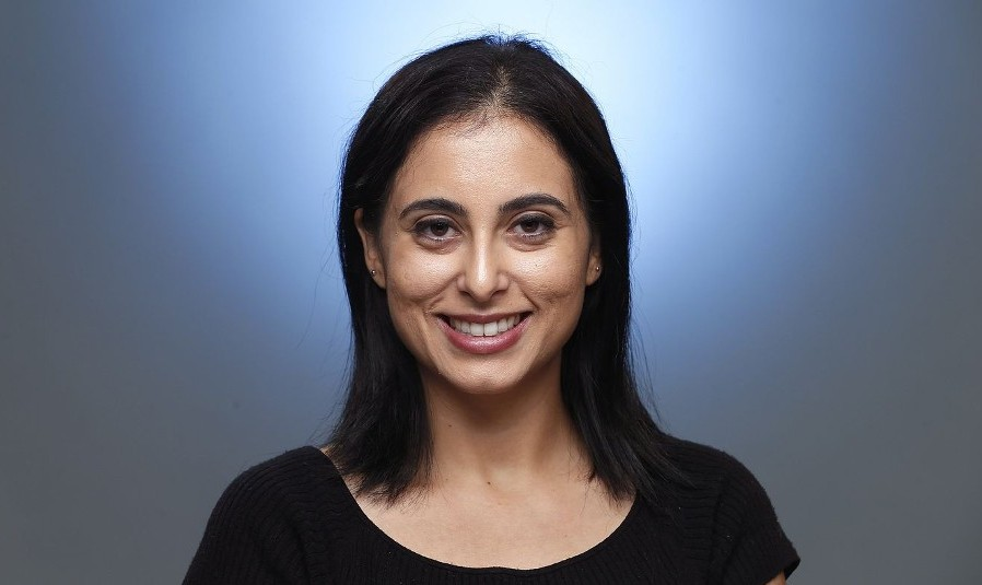 A Conversation with Melissa Etehad (Los Angeles Times): Covering and Uncovering Iran in the Age of Trump